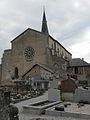 Vabres-l'Abbaye (12) Cathédrale 06.JPG
