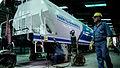 Vagón-Tolva-Granero-de-Fabricaciones-Militares-2.jpg