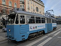 Vagn 170 på Djurgårdslinjen - picture 02.jpg