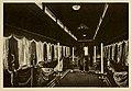 Vagone funebre di Umberto I, interno, agosto 1900.jpg