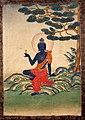 Vajrapani Bodhisattva.jpg