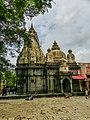Vajreshwari Vogini Mandir, Maharashtra - panoramio (22).jpg