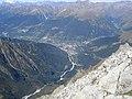 Val Narcanello - Ponte di Legno - panoramio.jpg