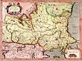 Valachia by Gerardus Mercator.jpg