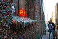 Valentine's Day at the Gum Wall.jpg