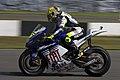 Valentino Rossi 2008 Donington Park.jpg