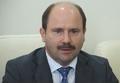 Valeriu Lazăr (2015-06-19).png