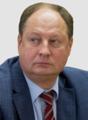 Valery Tsvetkov.png