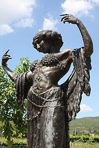 La Belle Otero Wikipedia
