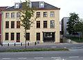 Valkenburg, Nieuweweg05.jpg