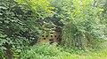 Valkenburg-Viltergroeve (2).jpg