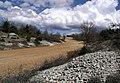 Vallée sèche Montsalier P3300324mod.jpg