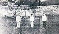 Valladolid Yucatan Execution 1910.jpg