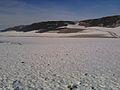 Valle Jaramiel nevado desde Villavaquerín.jpg