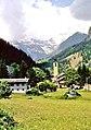 Valle de Gressoney, Aosta (1983) 03.jpg