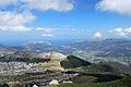 Valle de Guriezo - panoramio.jpg