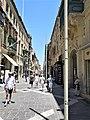 Valletta Republic Street.jpg