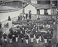 Valparaíso, Bomberos - 1853 - Arthur Perry.jpg