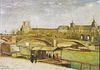 Van Gogh - Pont du Carrousel mit Louvre.jpeg