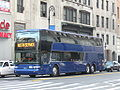 Van Hool TD925 demo bus 0053 for NYCTA.jpg