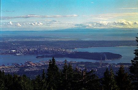 Vancouver05(js).jpg