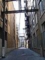 Vancouver Downtown, 4 juillet 2008, 3.jpg