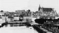 Vannes - cliché 1860.png