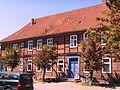 Varenius wohnhaus.JPG