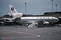 Varig McDonnell Douglas DC-10-30 PP-VMB (24411056422).jpg