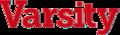 Varsity Logo 2013.png