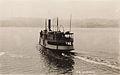 Vashon (steamboat).jpg