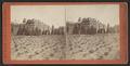 Vassar College, by Pach, G. W. (Gustavus W.), 1845-1904.png