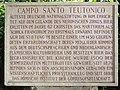 Vatikan Campo Santo Teutonico.jpg