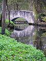 Vaucouleurs (rivière), Mantes, Yvelines, France.jpg