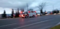 Vaughan Fire and Rescue Services Rescue 729.png