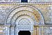 Vaux-sur-Aure église Saint-Aubin porte.JPG