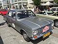 Vauxhall Victor FC in Sopot Poland 1of3.jpg