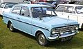 Vauxhall Viva 1967 - Flickr - mick - Lumix.jpg