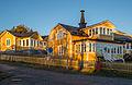 Vaxholm 2 2013.jpg