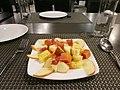 Vegan-Restaurant-in-Chennai-VeganeR-3.JPG