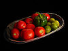 Vegetables dsc01560-nevit.jpg