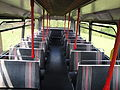 Velvet Bus 711 L711 ALJ interior 2.JPG