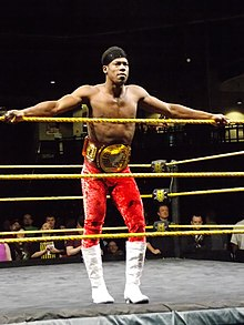 Velveteen Dream - 2019-04-25 - 03.jpg