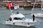 Vendée Globe 2012-2013 bateau de presse.jpg