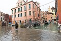 Venedig Acqua alta-4805.jpg