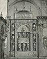 Venezia monumento al doge Pietro Mocenigo.jpg