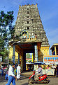 Vengeeswarar temple.jpg