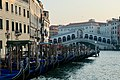Venice (Italy, October 2019) - 188 (50572530506).jpg