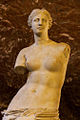 Venus de Milo upclose and personal (8423469081).jpg