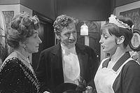 Vera Bondam, Joan Remmelts en Mariëlle Fiolet (1966).jpg